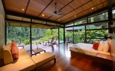 BRL-BOR-Single-storey-Villa-Bedroomresize