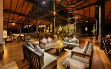 Borneo-Rainforest-Lodge-BOR-Lobby-Area-3-resized