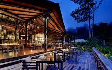Borneo-Rainforest-Lodge-BOR-Restaurant-View-3-resized