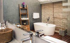 Ele-Stables-SRI-Bathroom-RESIZED