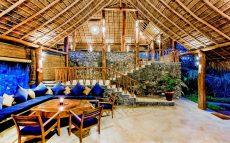 Gal-Oya-SRI-Lounge-RESIZED
