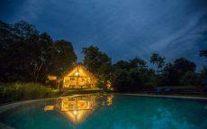 Gal-Oya-SRI-Night-Lodge-RESIZED