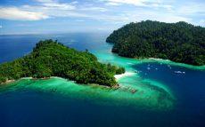 Gaya-BOR-Islands-RESIZED