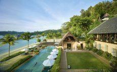Gaya-BOR-Resort-2-RESIZED
