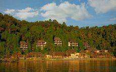 Gaya-BOR-Resort-RESIZED