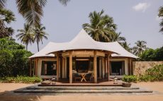 Karpaha-SRI-Tent-RESIZED
