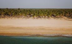 Karpaha-SRI-beach-RESIZED