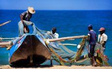 Karpaha-SRI-fishermen-RESIZED
