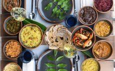 Karpaha-SRI-food-RESIZED