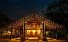 Kumbukgaha-SRI-Night-Villa-RESIZED