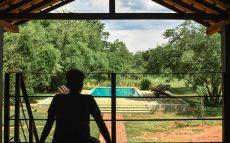 Kumbukgaha-SRI-Pool-View-RESIZED