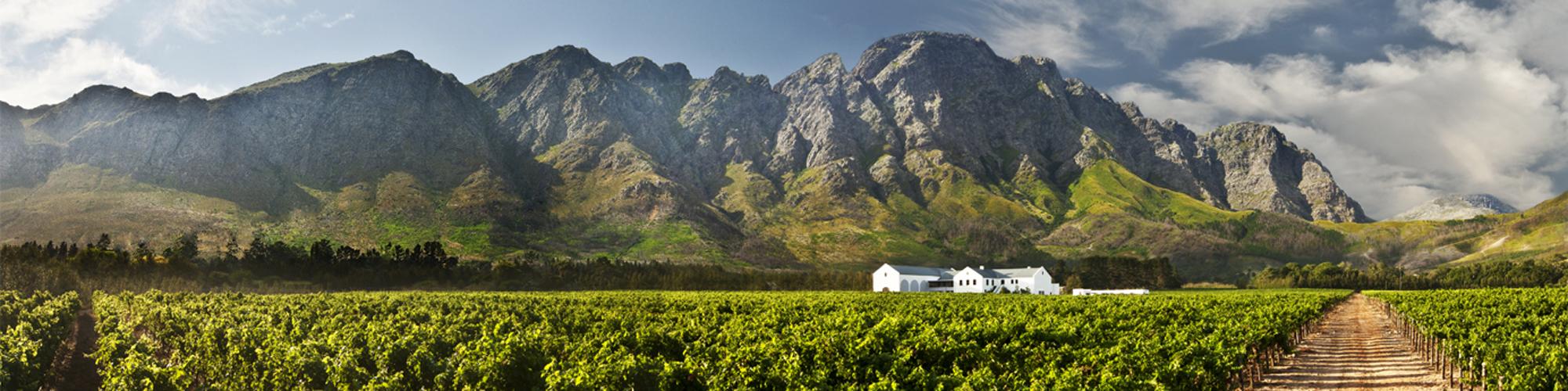 Holden manz SA winelands Header