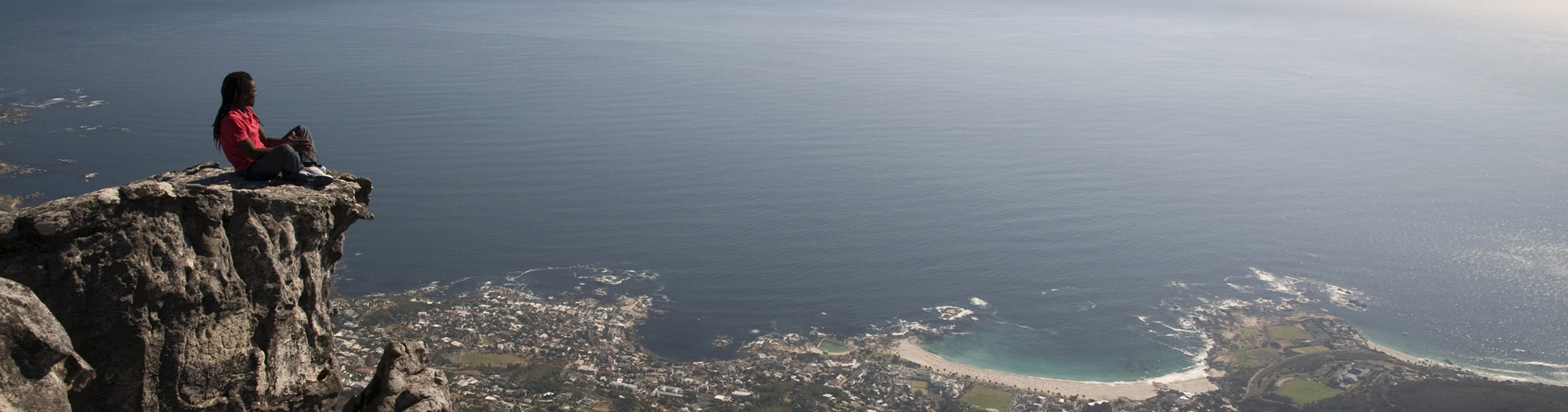SAT view from table mountain website header resize