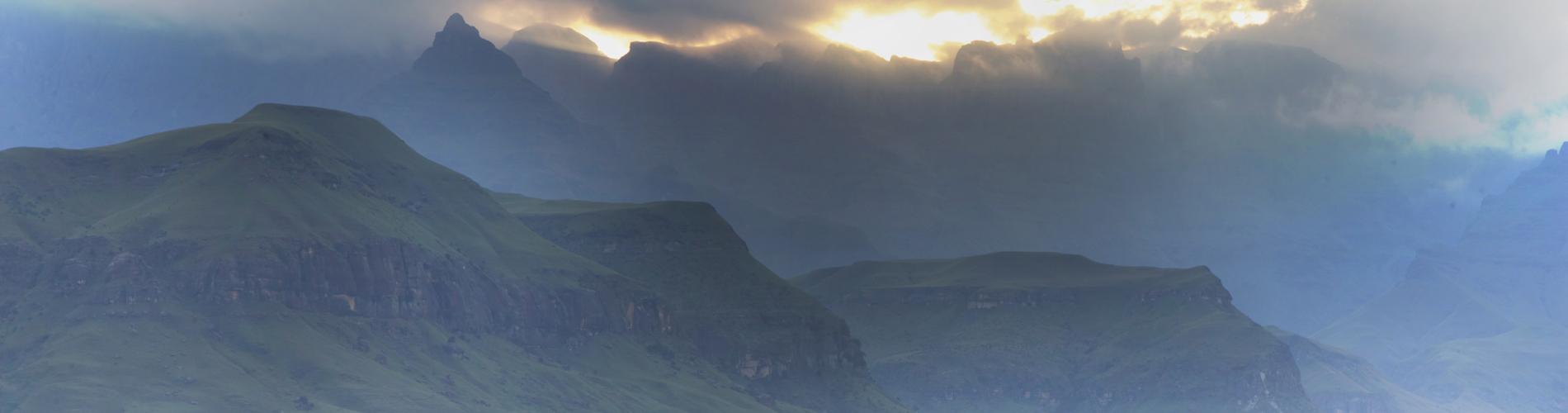 ethos Drakensberg cathedral peak resized website
