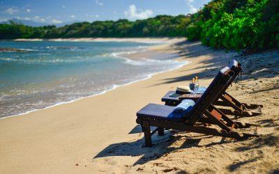 manafiafy MAD beach chairs resize