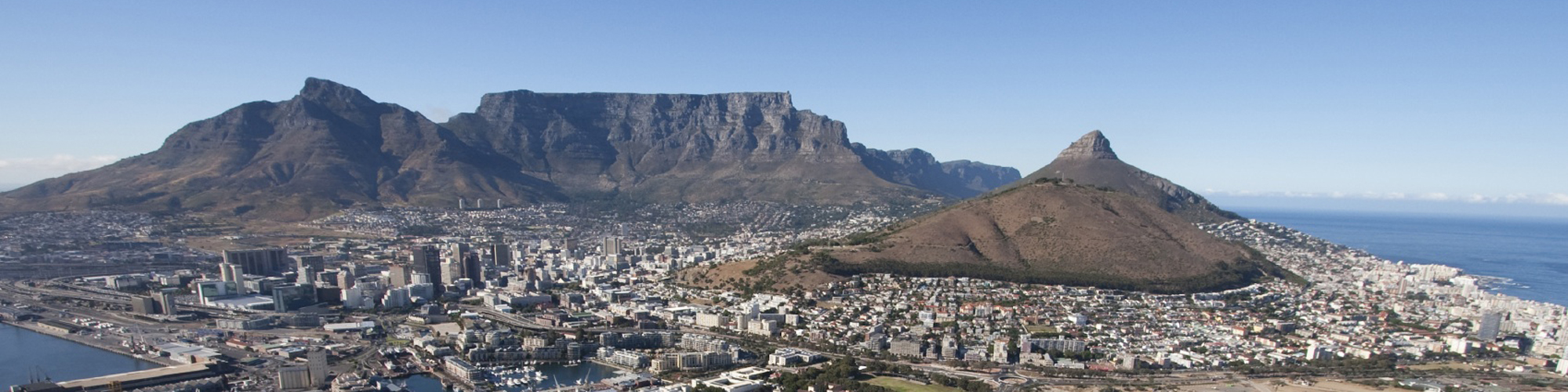 one and only cape_town_resize background