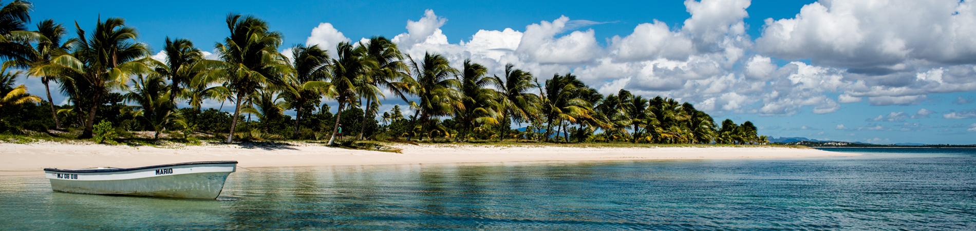 miavana beach2 header website