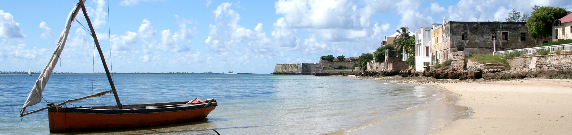 shutterstock_moz ilha do mozambique