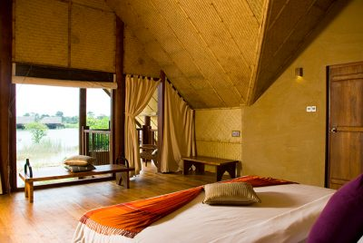 vil-uyana SRI room