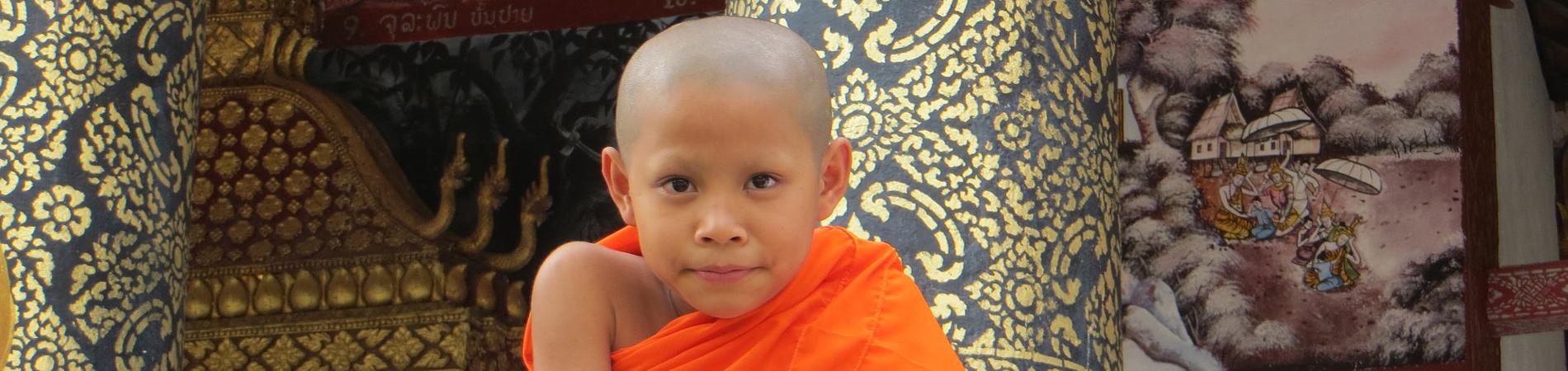 Marco LAO monk header