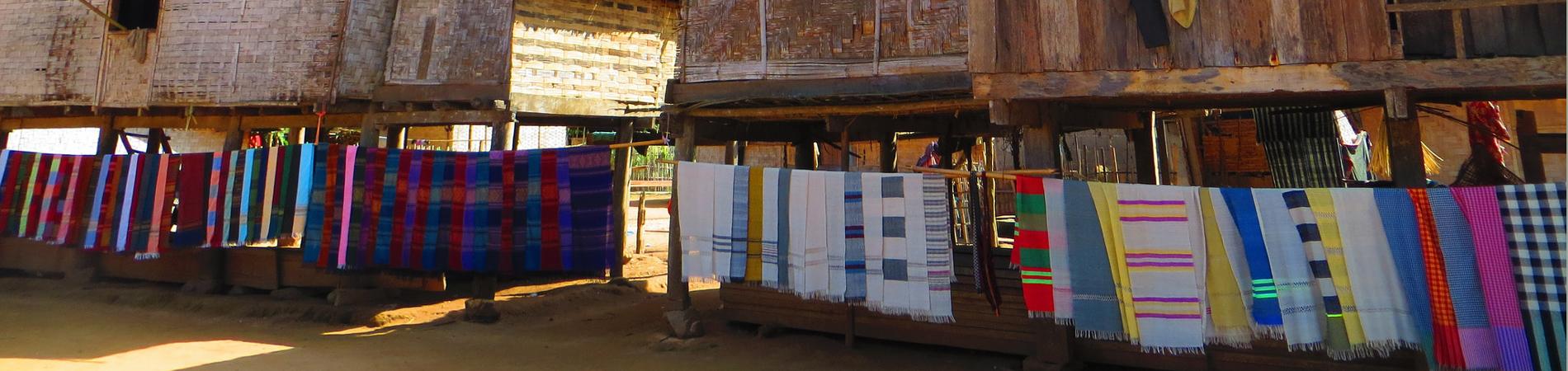Marco LAO village c sheets header