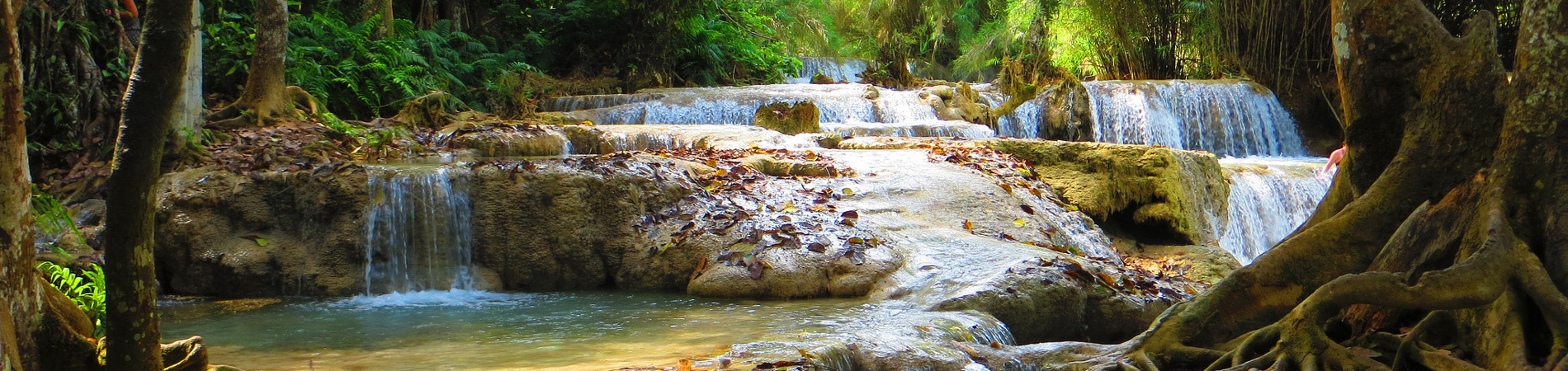 Marco LAO waterfall d header