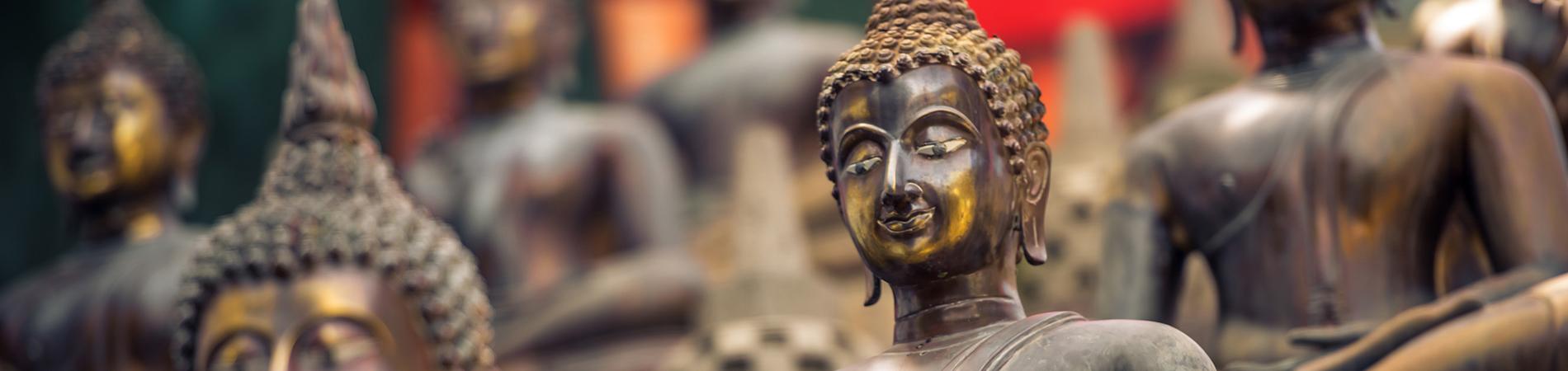 shutterstock – SRI – buddhas header