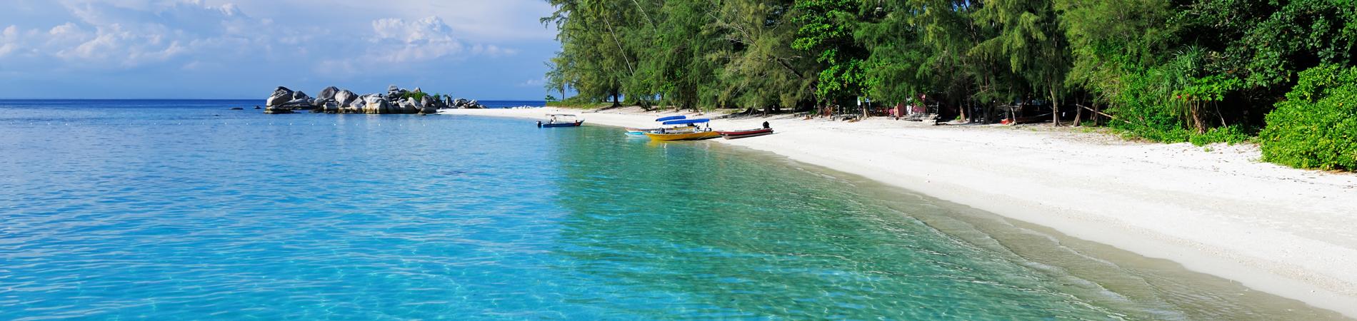 shutterstock_msa Perhentian Island beach header
