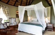 Standard Room, Arathusa Safari Lodge