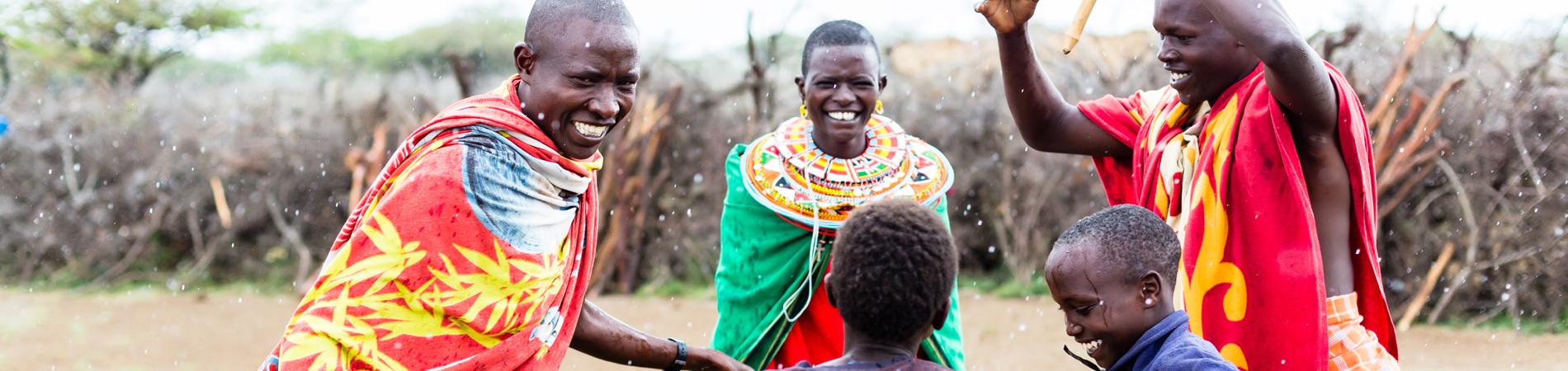 shutterstock ken masai header