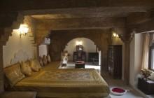 The Suite Asva Niwas