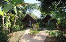 Nature Bungalows, Sakatia Lodge