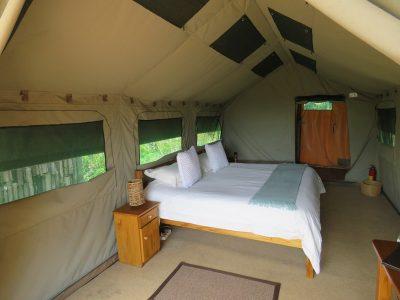 woodbury-sa-interior-tent